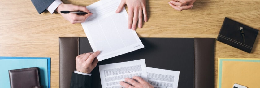 How to write a Product Requirement Document?