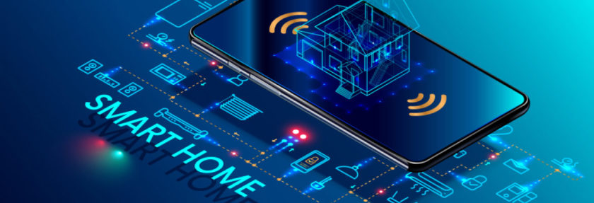 IoT Powered Apps
