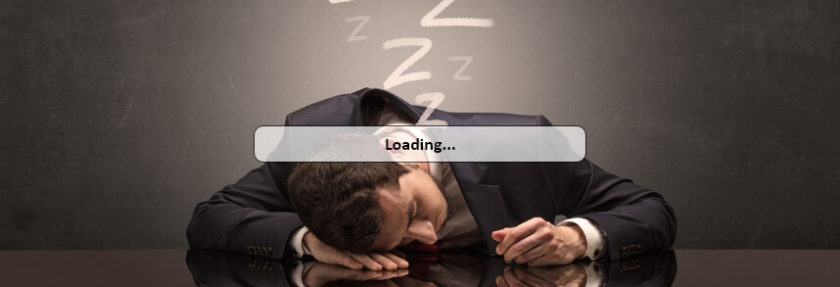 Implement lazy loading