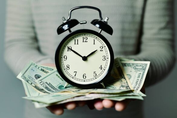 IT Consulting Hourly Rates