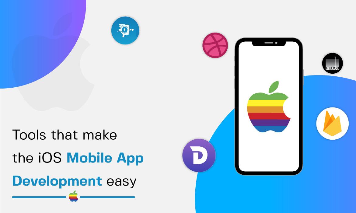 Best iOS App Development Tools