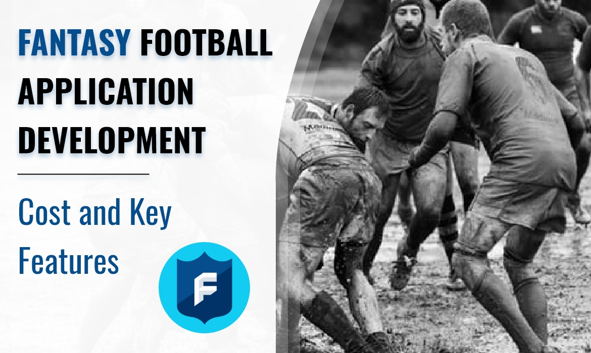 Fantasy Football App Development Company