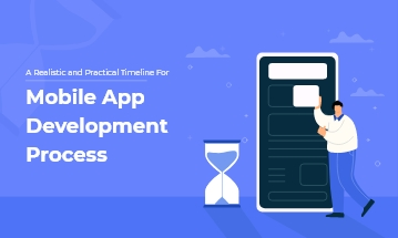How Long Does it Take to Make an App?