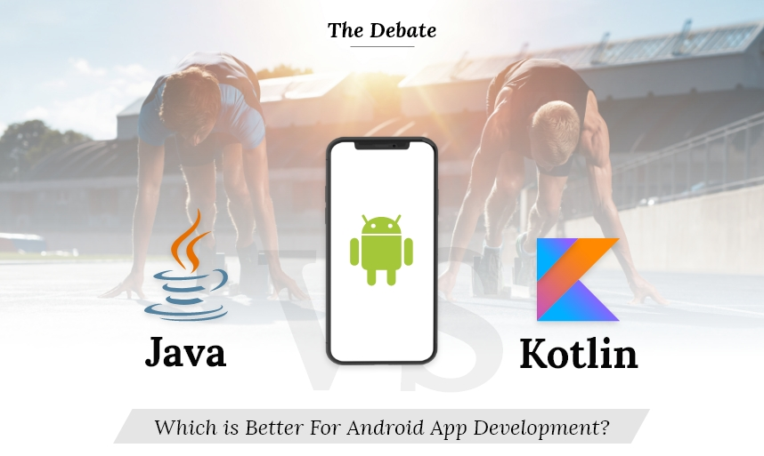Kotlin vs. Java Comparison