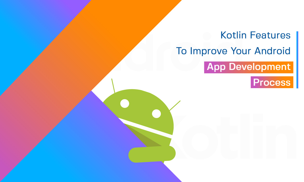 Best Kotlin features for Android development