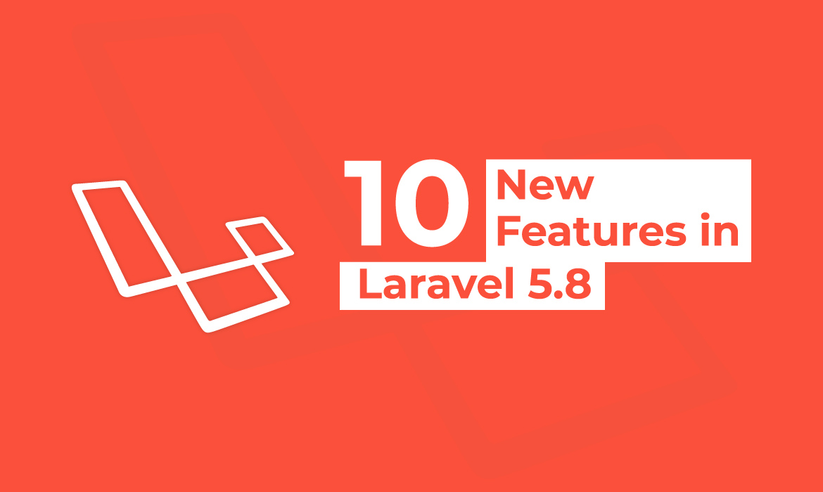 Laravel framework features