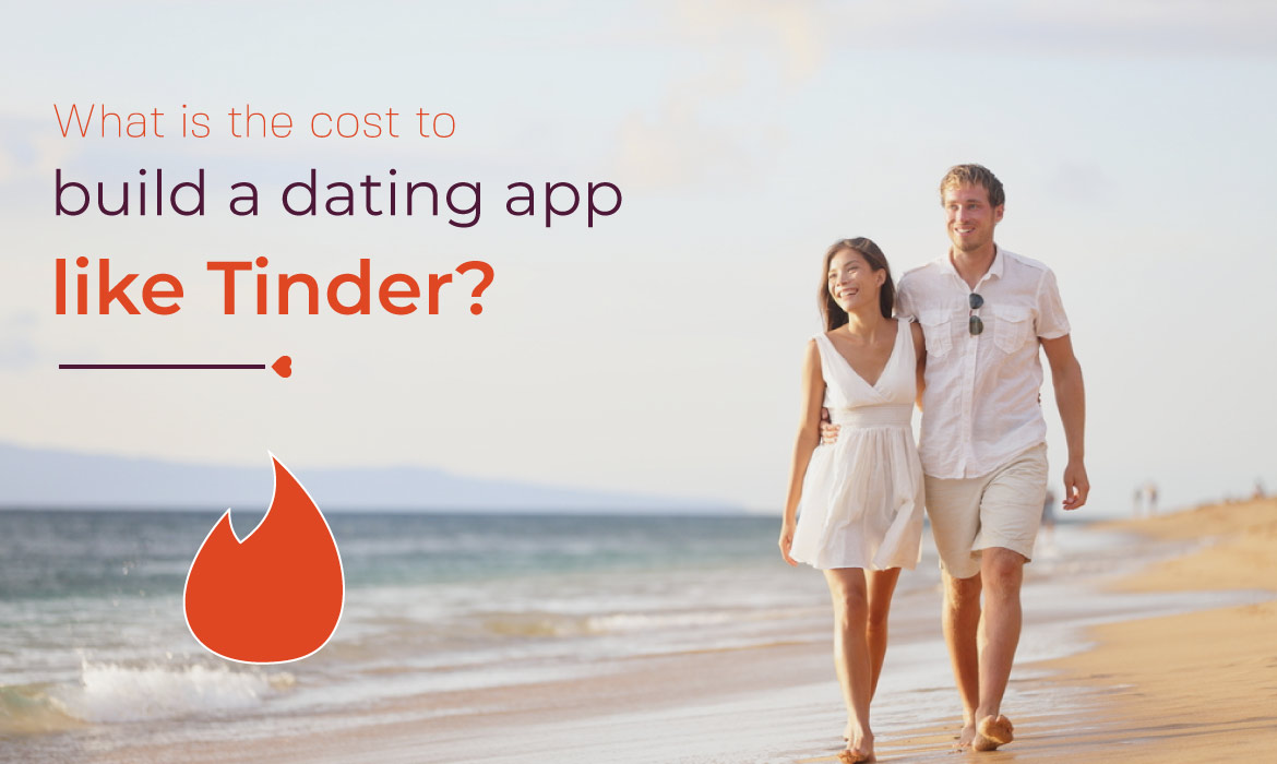 On-Demand Dating App Development