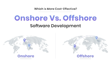 Difference Between Onshore and Offshore Company