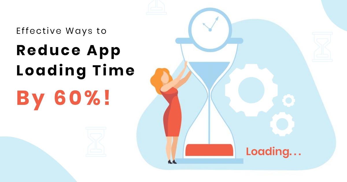 Reduce Your Mobile Page Load Speed Time