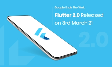 What's New in Flutter 2.0?