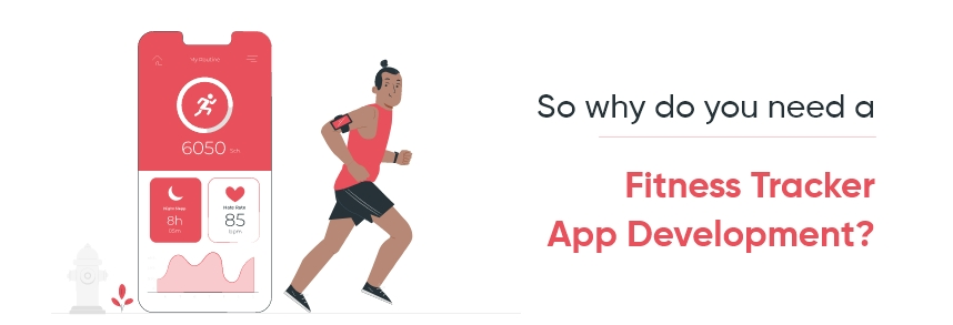 Workout Streaming App Development Cost