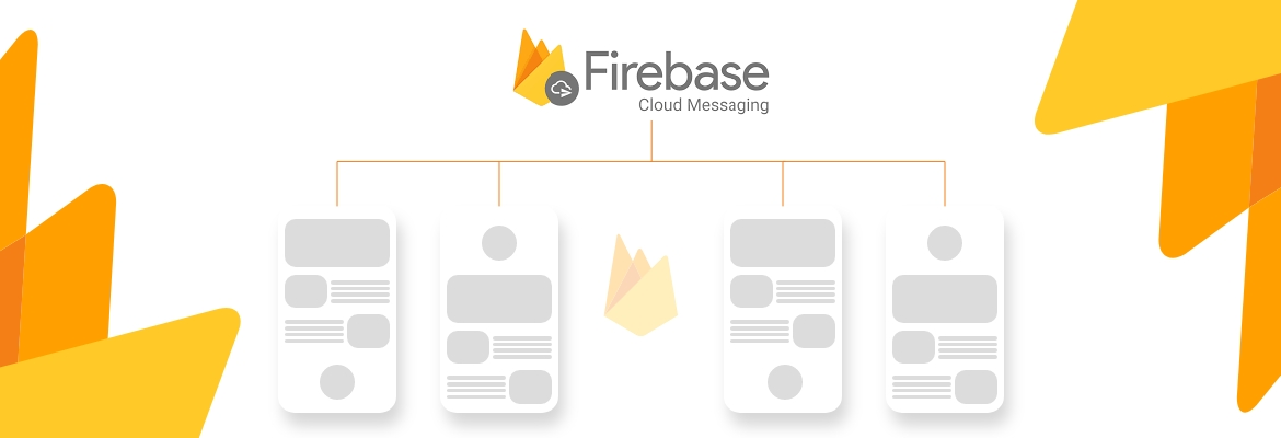 Firebase for your Mobile App