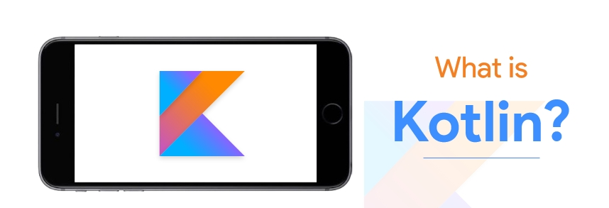 Kotlin vs. Java for Android App Development