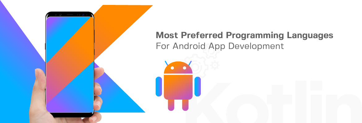 Kotlin features for Android developer