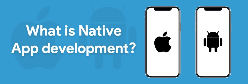 Difference between Native and Cross-Platform App