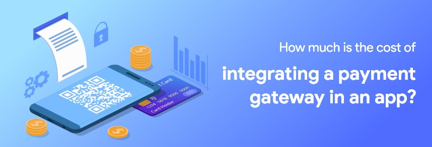 Payment Gateway Integration in iOS and Android App