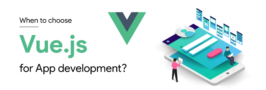 Difference Between Angular and Vue.js
