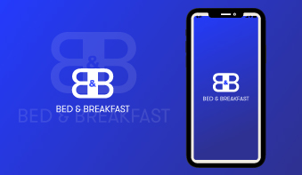 Build a Breakfast Delivery App