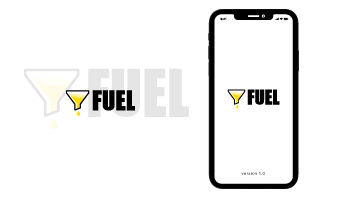 Develop an On Demand Fuel Delivery App